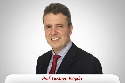 Direito Administrativo - Polícia Civil - Professor Gustavo Brígido