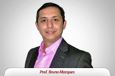 Didática - Professor do Estado/CE - Prof. Bruno Marques