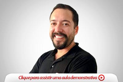 Cardoso Neto