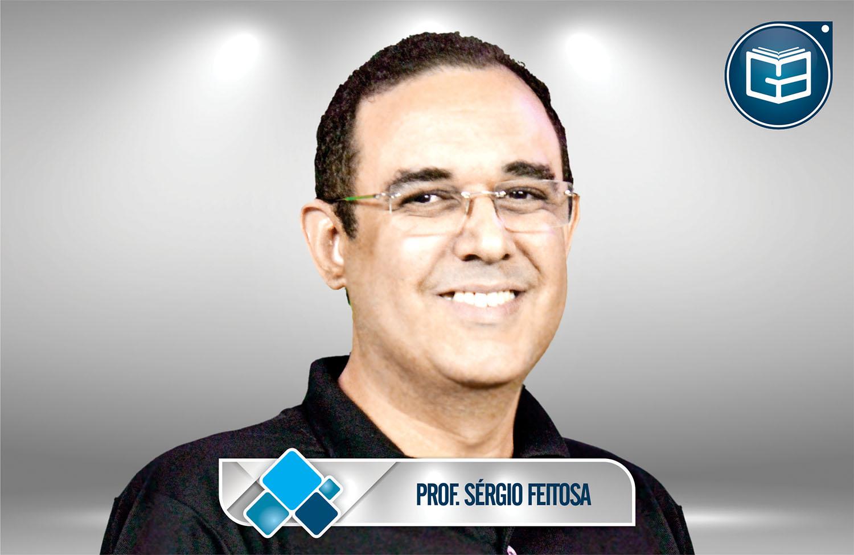 Sérgio Feitosa