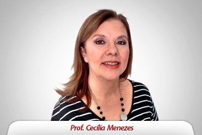 Cecília Menezes