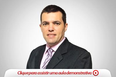 Aírton Queiroz