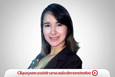 Arsênia Breckenfeld
