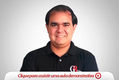 Redação Oficial - UFC - Professor José Maria