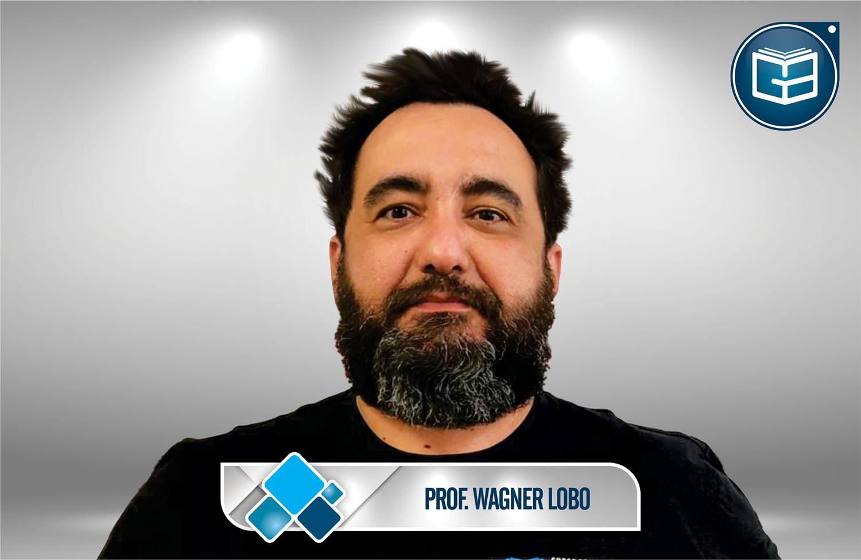 Conhecimentos Específicos - Polícia Penal - Professor Wagner Lobo