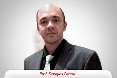 Douglas Cabral