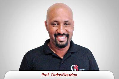 Português do Zero - Prof. José Carlos Flauzino