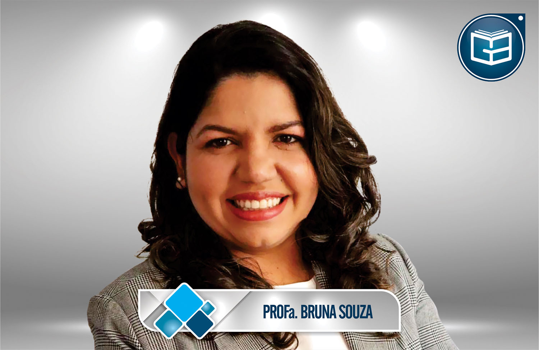 Noções de Direito Penal - PMCE - Professora Bruna Souza