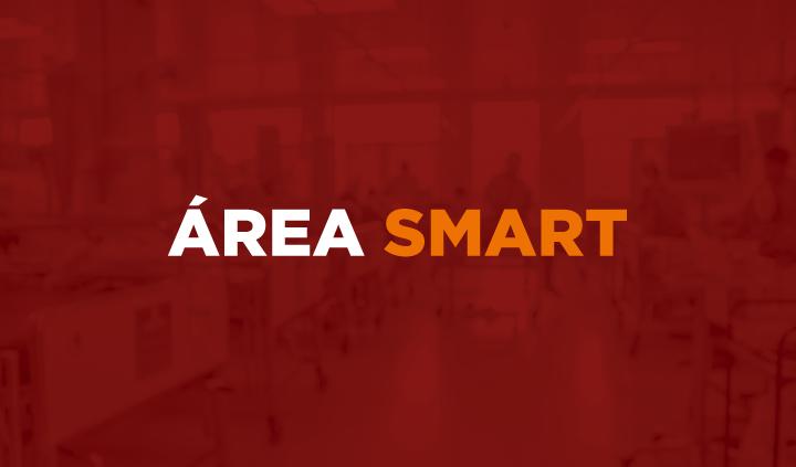 R3 Cirurgia 2019 | Área Smart
