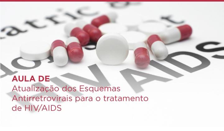 HIV / AIDS - Terapia Antirretroviral