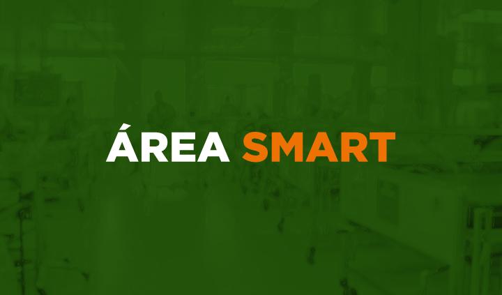 R3 Clínica Médica 2019 | Área Smart