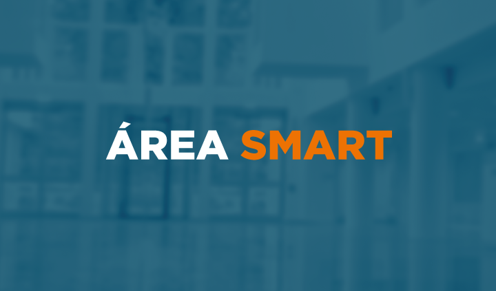 Área Smart 2019