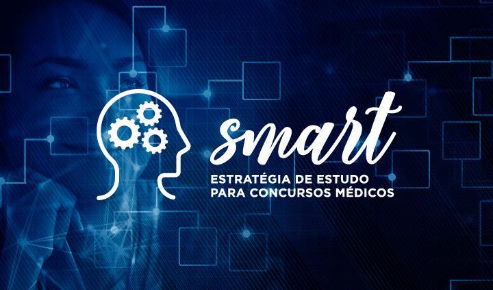 Área Smart