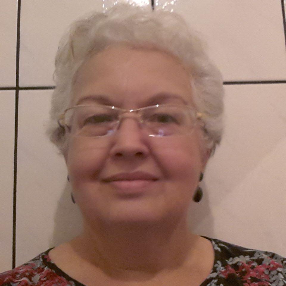 Marina Albertoni