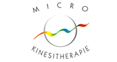 Microfisioterapia França