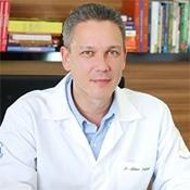 Dr. Afonso Salgado