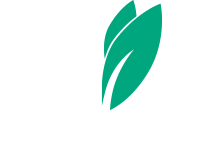 Integrative Health School