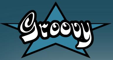 GRV - Desenvolvedor Groovy F1