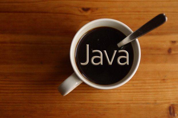 JSE F4 - Programação Java Avançado 2