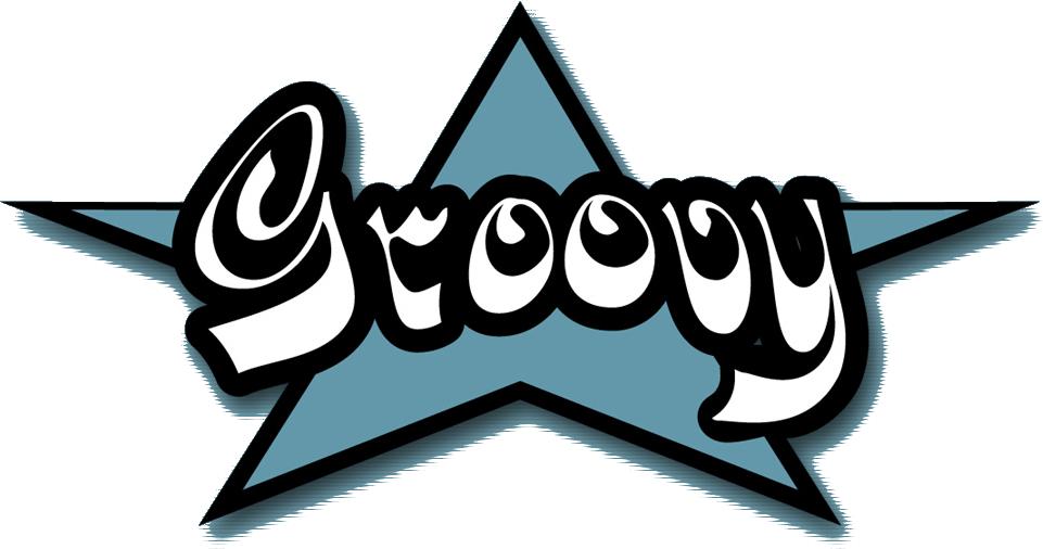 Groovy - F2