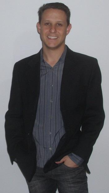 Fernando Franzini