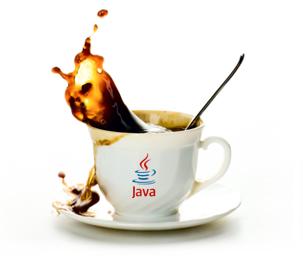 JSE F3 - Programação Java Avançado 1