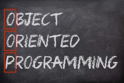 JSE F2 - Programação Orientada a Objetos com Java