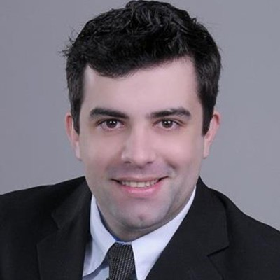 Eliseu Mânica Júnior