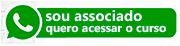 solicitação de acesso whatsapp
